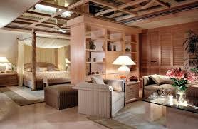 Bedroom Sitting Area Furniture