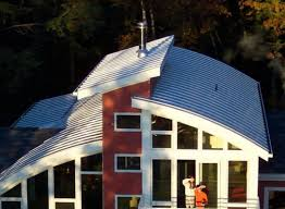 Tile Materials San Antonio by Roof Roofing Options Wonderful Metal Roof Material Cost You Have