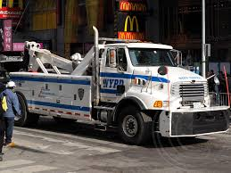 Image Result For Police Tow Truck | Motorized Road Vehicles In The ... Metropolitan Police Ford S331 Towtruck Gta5modscom Nypd Tow Truck In Brooklyn Ny Editorial Photo Image Of Agent Para Gta 5 Towing Company Hauls City Detroit Into Court Over Yanked Permit Result For Police Tow Truck Motorized Road Vehicles In The My Best Top 6 Tonka Toys Inc Garbage Truck Police Car Ambulance Lego City Trouble 60137 Big W State Semi Pinterest Amazoncom Bigdaddy Medium Duty Friction Powered Super Search Towtruck Driver Wanted Murder 6abccom Man Tries To Rob Say
