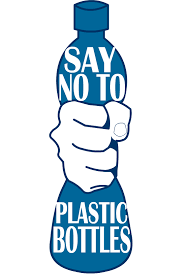 Say No To Plastic Save Our Oceans Try Eco Friendly Reusable