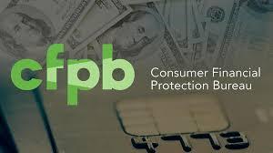 consumer financial protection bureau five years later is the consumer financial protection bureau