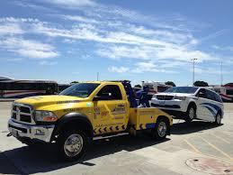 100 Tow Truck Albuquerque Action Ing