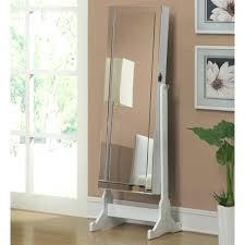 floor ls target usa armoire jewelry armoire floor mirror target standing box cheval