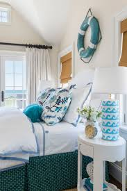 Cottage Bedroom Ideas by 86 Best Beach Coastal Inspired Bedrooms Images On Pinterest