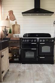 küchen update küchenwagen rustico es wird heimelig in