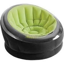 intex sofa bed india savae org