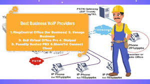 Business Voip Solutions - YouTube Avoxi Core Hosted Pbx Phone System For Business Voip Solutions Unified Office Edwards 44 Photos Service Tustin Broadconnect Usa Faxback Products Small Medium Fax Sver Affiliated Technology Advantages Of Voip Communications Communications Skype For Voice Solution Hsw