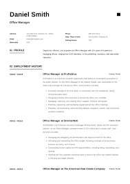 Free Office Manager Resume Sample, Template, Example, CV, Formal ... Medical Office Receptionist Resume Template Templates 2019 Assistant Example Writing Tips Genius Easy For Word Simple Classic Cv With Front Executive Velvet Jobs Samples Download 57 Microsoft Picture Professional Open Cv Does Openoffice Have Officesume Free Butrinti Org Perfect Ms 2012 Wwwauto Hairstyles Wning 015 Pro Budnle Set Files Format Theorynpractice Latest