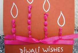 Priceless Messages Diwali Activities With Pictures