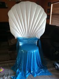Clam Chair (available For Local Rental) | Under The Sea Quince ... Best Rattan Garden Fniture And Where To Buy It The Telegraph Under The Sea Table Set Up Underthesea Mermaid Tablesettting Bump Kids Writing Chair Antique Vintage Midcentury Modern Fniture 529055 For Little Mermaid Table Set Up Seathe Party Beach Chairs With On Beach Under Palm Tree In Front Setting Mood Patio Sets At Lowescom Snhetta Completes Europes First Undwater Restaurant Norway Harveys Shop Sofas Ding Home Accsories More Mini World Chairs Sihanoukville Cambodia March 9 2019 Tables Of A Cafe