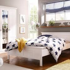 schlafzimmerserien kaufen bis 61 rabatt möbel 24