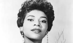 Rap s Delight The Legacy of Sylvia Robinson