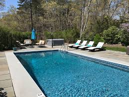 Heated Pool, Spa, AC, Firepit, 4-BR, 4-bath... - VRBO Keys Backyard Spa Control Panel Home Outdoor Decoration Hot Tub Landscaping Ideas Small Pool Or For Pictures With Remarkable Swim The Beginner On A And Spas Gallery Contractors In Orange County Personable Houston And Richards Best Design For Relaxing Triangle Spa Google Search Denniss Garden Pinterest Photo Page Hgtv Luxury Swimming Indoor Nj With Kitchen Bar Waterfalls