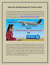 Ideas For Getting Cheap Air Tickets Online At United ... Cheapflightnow Coupon Code Costume Tailoring Bdo Tree Frog Treks Cheapoair Promo Student Faq Cheap Tickets Delta Airlines Bath And Body Works Codes Up To 85 Off Open Minded Surf 2018 Verified Coupon Codes Evo Gift Card 25 Off Core Equipment Promo Dublin Irish Festival Discount Coupons Aarong Membership Cheapticketscom Arc Teryx Equipment Inc