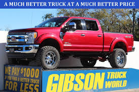 Used 2017 Ford F-250 For Sale | Sanford FL - 41642 2018 Ram 2500 Sanford Fl 50068525 Cmialucktradercom Used Ford F150 For Sale 41446 41652 41267b 2016 417 2017 F350 41512 41784 Gibson Truck World Youtube Hdmp4 Youtube 41351 Gmc Acadia 41597a Chevrolet Silverado 1500 41777 41672
