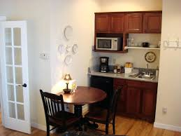 Kitchenette Ideas Small Basement Cost To Build A Kitchen Bar
