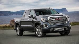 2019 GMC Sierra Denali First Drive: Working Man Meets Iron Man 2018 Gmc Sierra 2500hd 3500hd Fuel Economy Review Car And Driver Retro Big 10 Chevy Option Offered On Silverado Medium Duty This Marlboro Syclone Is One Super Rare Truck 2012 1500 Work Insight Automotive Gonzales Used 2015 Ford Vehicles For Sale 2017 2500 Hd New Sle Extended Cab Pickup In North Riverside 20 Denali Spied With Luxurylevel Upgrades Cars Norton Oh Trucks Diesel Max My 1974 Custom Youtube Pressroom United States