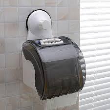 support a papier de toilette grossiste les types de support de papier de toilette acheter les