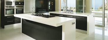 plan de travail cuisine sur mesure plan granit marbre quartz cuisine salle de bain table granit