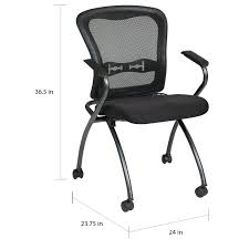 Pro-Line II Deluxe Folding Chair With ProGrid® Back 2-Pack Offices To Go Receptionist Lshape Desk Left Or Right Return Otg Stacking Guest Chair 2 Per Carton Studio 71 Gsabpa Rve Series W Straight Legs Latte Plastic Silver Steel 2carton Folding With Twobrace Support Padded Seat Carlton V Pack Conference Accommodate 2325 X 21 32 Black Designer Cporate Seating Bewil Company Ltd The Sl7130rds Cheap Office Reception Mahogany Concorde Ribbed Set Of