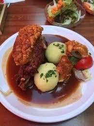 fränkisches wirtshäusla nürnberg restaurant bewertungen