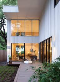 100 Austin Cladding Pin By Mark Henderson On Extension House Cladding Houses