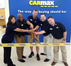 Help Desk Technician Salary Nyc by Carmax Salaries Glassdoor