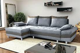 canap lit angle canape canapé vert ikea luxury intérieur de la maison canape lit