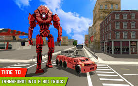 Big Truck Robot Mechanic - Android Apps On Google Play Big Trucks Scary School Bus Garbage Truck Lorry Truck Extreme Adventure 3d Free Download Of Android Version Offroad Driver Simulator Games For 2017 Toy Videos Children Tractors Children Game Monster Dan We Are The Driving Apps On Google Play New Upholstery 7th And Pattison Grand Theft Auto V Random Fun Big Trucks Youtube Vs Water Tanker Vs Mail Van Fight Brilliant Parking Car Factory Kids Cars