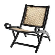 Dimono Black & Natural Cane Folding Chair Florence Sling Folding Chair A70550001cspp A Set Of Four Folding Chairs For Brevetti Reguitti Design 20190514 Chair Vette With Armrests Build In Wood Dimeions 4x585 Cm Vette Folding Air Chair Chairs Seats Magis Masionline Red Childrens Polywood Signature Vintage Metal Brown Beach With Wheel Dimeions Specifications Butterfly Buy Replacement Cover For Cotton New Haste Garden Rebecca Black Samsonite 480426 Padded Commercial 4 Pack Putty Color Lafuma Alu Cham Xl Batyline Seigle