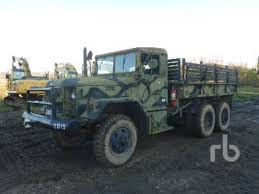 Am General Trucks In Ohio For Sale ▷ Used Trucks On Buysellsearch Am General Trucks In California For Sale Used On Luxury Hummer For Honda Civic And Accord Gallery Am M35 Military Vehicles Trucksplanet Filereo Kaiser M35a2 Deuce A Half 66 6x6 Trucks Sale Big Cummins Allison Auto M929a1 5 Ton Dump Truck Youtube 1972 General Ton M54a2 8x6 20ton Semi M920 Tractor W 45000 Lb Page Gr Customs Sundance Equipment Project 1984 M925 Lamar Co 6330
