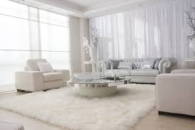 Large Size Of Living Roomwhite And Teal Room Ideas White Design