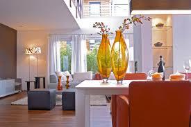 wohnraum mit farben gestalten hausidee de