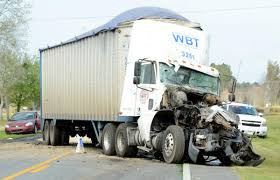 100 Jackson Truck And Trailer Three Students Flown To Hospital After Tractor Trailer Hits School