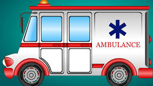 Ambulance Car Wash | Car Wash | Baby Video | Learn Vehicles | Truck ... Kids Fire Truck Song Youtube Hard Hat Harry Fire Truck Song Learn Colors With Colored Trucks Educational Kid Video Nursery The Wheels On The Bus Real Life Bus Toy For Kids Firemaaan Audio Only Children Sing And Dance Surprise Cartoon Engine For Videos Good Looking Engines Toddlers Abc Firetruck Fighting Magic Mini Car Learning Funny Toys Firefighters Rescue Titu Songs Garbage Recycling