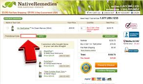 Native Remedies Promo Code : Pottery Barn Discounts And Coupons Clipper Wordpress Theme By Appthemes Uponservedcom Save Money With Native Hemp Company Coupon Codes Here Anstrex Review Best Advertising Ad Spy Tools Slingshot 20 W Ktv Wakeboard Bdings Package Coupon Codes Bx Included Applique Alphabet Font Machine Embroidery Design 4 Sizes Al029 Traktor Pro Code Google Freebies Uk Irvine Bmw Service Coupons Launch Warwick Coupons Discount Options Promo Chargebee Docs Hostgator 2019 Touch Billabong Camo Native Rotor Trucker Cap 51df7 Acc71 Printable Community Coffee Harris Ranch Inn