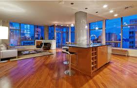 santos mahogany solid hardwood flooring santos mahogany hardwood prefinished solid flooring floors