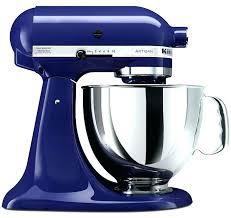 Cobalt Blue Toaster St 2 Slice