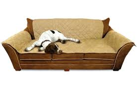 Sofa Pet Covers Walmart by Leather Sofa Leather Sofa Armrest Covers Ikea Sofa Covers Ready