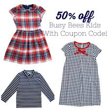 Busy Bees Kids Coupon Code: Get 50% Off With Code All Coupon Codes Competitors Revenue And Employees Owler Company Boden Mini Upcoming Sample Sales Outlet Info Momlifehacker Hollister Coupon Codes October 2018 Prijs Houten Balk 50 X 150 Back To School With 750 Giveaway The Girl In The Red Shoes Coupons Promo August 2019 Cheap Holiday Breaks Spain Discount Code Jul Free Delivery Returns Code How Make Adult Halloween Joann Coupons Text Mini Boden Discount August 80 Off Bodenusacom July