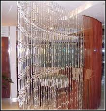 Bamboo Beaded Door Curtains by Beaded Curtains For Conservatory Doors Scandlecandle Com