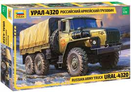 Ural 4320, Zvezda 3654 (2017) 1812 Ural Trucks Russian Auto Tuning Youtube Ural 4320 V11 Fs17 Farming Simulator 17 Mod Fs 2017 Miass Russia December 2 2016 Stock Photo Edit Now 536779690 Original Model Ural432010 Truck Spintires Mods Mudrunner Your First Choice For Russian And Military Vehicles Uk 2005 Pictures For Sale Ural4320 Soviet Russian Army Pinterest Army Next Russias Most Extreme Offroad Work Video Top Speed Alligator V1 Mudrunner Mod Truck 130x Mod Euro Mods Model Cars Ural4320 With Awning 143 Deagostini Auto Legends Ussr