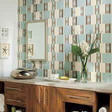 Marazzi Tile Dallas Careers by American Olean Marazzi Sales Service Center 28 Photos U0026 14