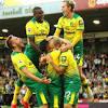 ¡Norwich venció al Manchester City y esta es su segunda derrota ...