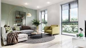 100 Modern Interiors ArtStation MODERN INTERIORS CONCEPTS VISCATO Spk