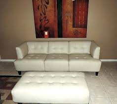 Macys Radley Sleeper Sofa by Jollene 2 Pc Sectional Only At Macys Leather Sofas At Macys Macys