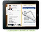 Nextech Help Desk Number by Nextech Software 2018 Reviews Free Demo U0026 Pricing