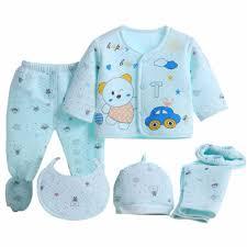 click to buy u003c u003c newborn baby 0 6m clothing set baby boy