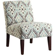 Coaster Accent Seating Chair With Casual Style In Beige,Brown ... Leather Accent Chair Modern Wing Back Chair Amazoncom Christopher Knight Home 299753 Kendal Grey Fabric Accent Meadow Lane Classic Swoop Suri Blue K6499 A750 Bellacor Perfect Fniture Chairs Dinah Patio Aqua Elements Cart Hickorycraft Traditional Upholstered With Small Side Prinplfafreesociety Oxette Evergreen A30046 Bi Wize 31 Best Comfy For Living Rooms 2019 Most Comfortable Noble House Lezandro Tufted Teal Club Stud Accents Irene Contemporary Velvet Height