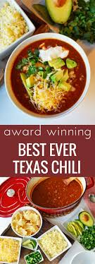 Best 25+ Chili Bar Party Ideas On Pinterest | Chili Bar, Chili ... 15 Frugal Meals For A Small Grocery Budget Baked Potato Bar Twice Potatoes With Bacon And Cheddar Simple Awesome Best 25 Ideas On Pinterest Potato Used A Fully Loaded Guide To The Ultimate Serious Eats Potatoes Baked Grilled Bar Platings Pairings Picmonkey Image 31 Office Lunch French Fry The Pioneer Woman Easy Skins Recipe Cwhound Sweet Healthy Ideas For Kids
